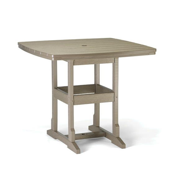 Ch 0813 42 Quot Counter Height Table