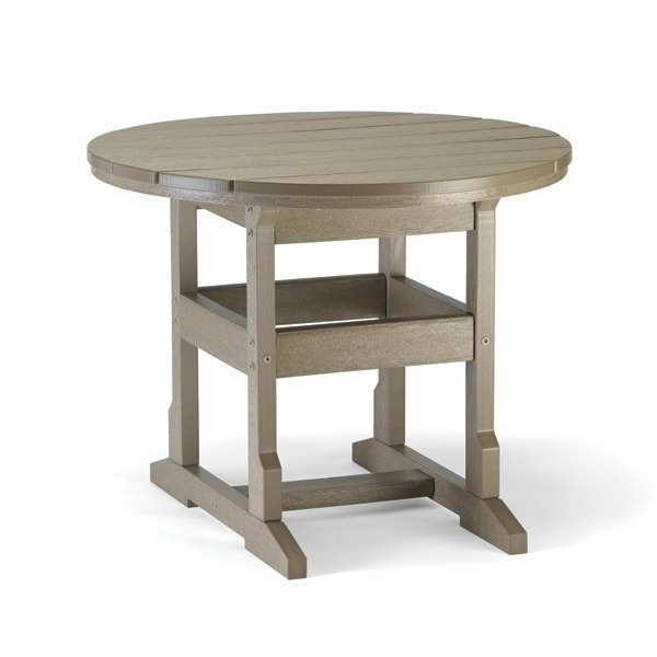 DH 0703 36 Dining Table