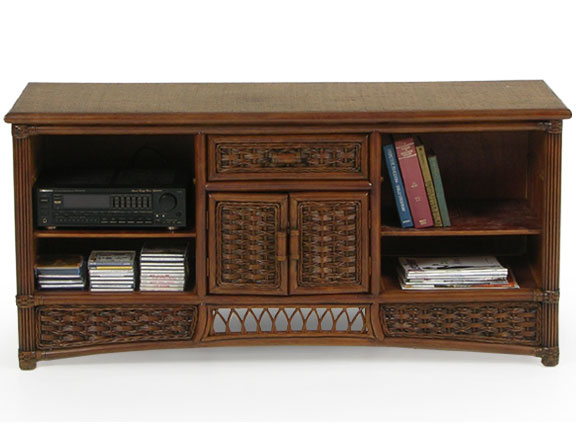 5485 - Palm Springs Island Way TV Stand