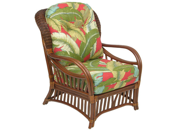 5505 - Palm Springs Islamorada Chair
