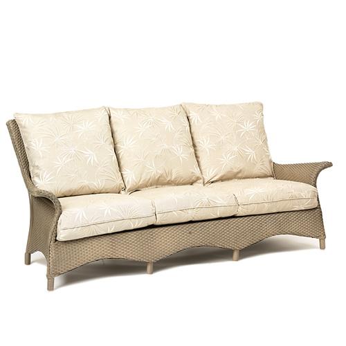 Sofa Cushions Covers Sale picture on mandalay sofa cushions  mandalay_sofa with Sofa Cushions Covers Sale, sofa c93c26cd49ea08e6b8984351d4164575