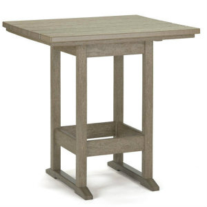 "9909 - 26"" x 28""  Dining Table"