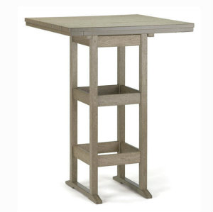 "9951 - 32"" x 32"" Bar Height Table"
