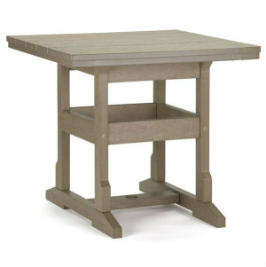 "9911 - 32"" x 32""  Dining Table"