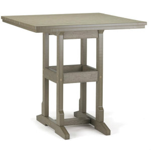 "9935 - 36"" x 36"" Counter Height Table"