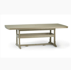 "DH_0711 - 42"" x 84"" Dining Table"
