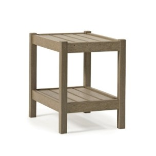 CT_1100 - Accent Table