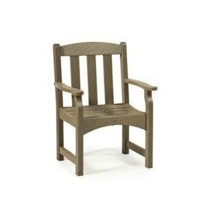 9860 - Skyline Arm Chair