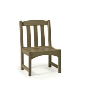 9855 - Skyline Side Chair