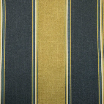 Ada Marine - Spun Poly Fabric on Premium Cushions