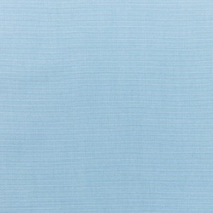 Air Blue - Air Blue a Sunbrella fabric