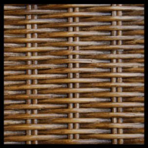 antique_wash - Antique Wash Wicker Finish