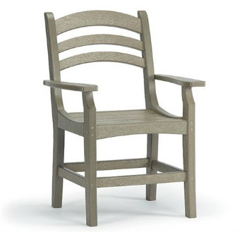 AV_0601 - Avanti Arm Chair