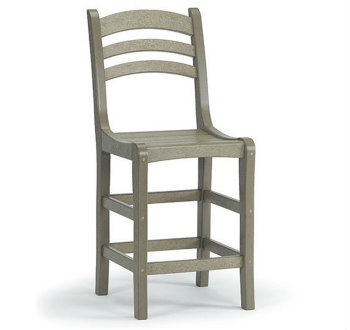 AV_0602 - Avanti Counter Chair