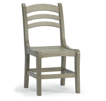 AV_0600 - Avanti Side Chair