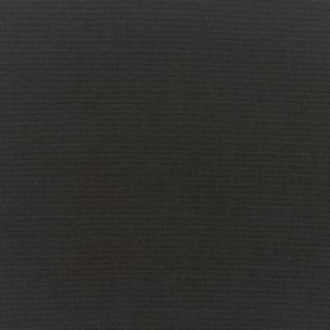 Black - Black a Sunbrella fabric