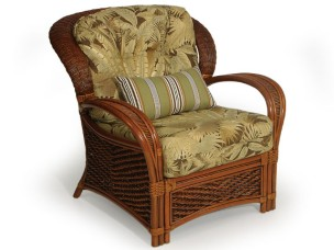 3501 - Palm Springs Boca Bay Chair