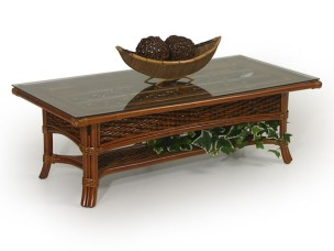 3529 - Palm Springs Boca Bay CoffeeTable