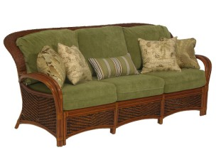 3503 - Palm Springs Boca Bay Sofa