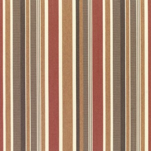 Brannon Redwood - Brannon Redwood a Sunbrella fabric