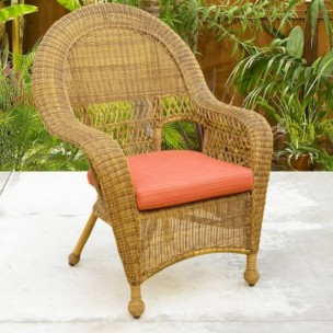 457DC - North Cape Port Royal Dining Chair