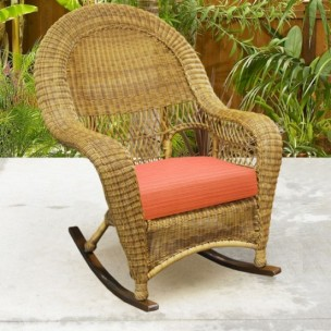 457R** - North Cape Port Royal Rocker