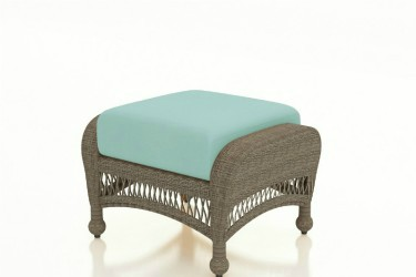 457O - North Cape Charleston and Port Royal Ottoman