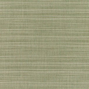 Dupione Laurel - Dupione Laurel a Sunbrella fabric