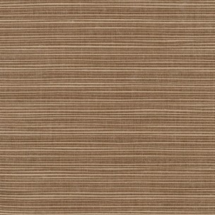 Dupione Walnut - Sunbrella acrylic on Premium Cushions