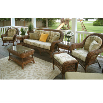 4737Set7 - Chasco Designs Empire 7 Piece Set