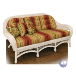 4737F - Chasco Designs Empire Sofa