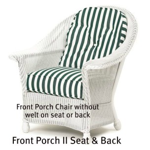 from front porch to back seat Find and save ideas about front porch seating on pinterest of these porch swing seats when we finally do our front verandah hanging swing for front or back porch.