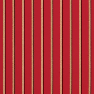 Harwood Crimson - Harwood Crimson a Sunbrella fabric