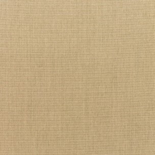 Heather Beige - Sunbrella acrylic on Premium Cushions