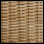 honey - Honey Wicker Finish