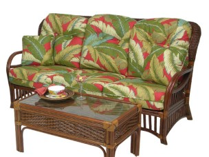 5503 - Palm Springs Islamorada Sofa