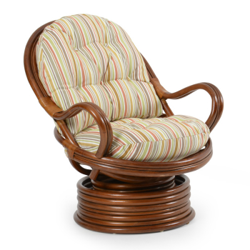 5541 - Palm Springs Islamorada Swivel Rocker
