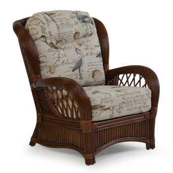 5405 - Palm Springs Island Way Chair