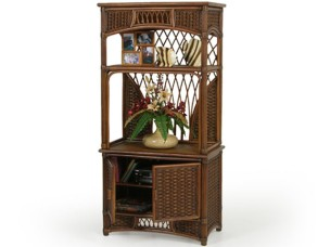 5404 - Palm Springs Island Way Etagere