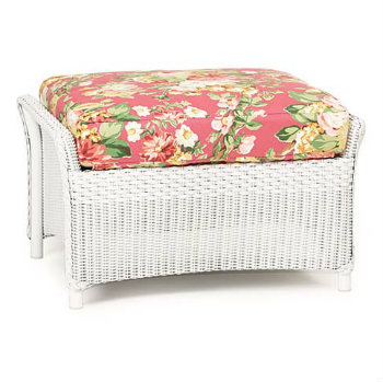 520O Cushion - Keepsake Ottoman Replacement Cushion
