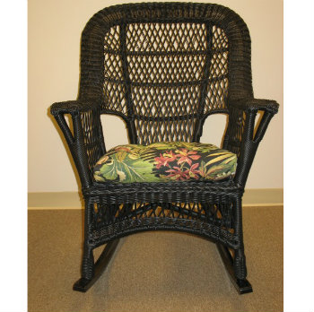 200C Cushion - North Cape Standard Rocker Replacement Cushion