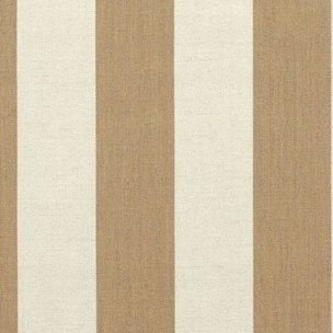 Maxim Heather Beige - Maxim Heather Beige a Sunbrella fabric