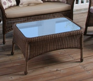 280CT** - North Cape Naples Coffee Table