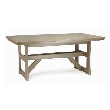 PT_700 - Piedmont Dining Table