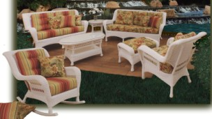 4209Set6A - Chasco Designs Salinas 6 Piece Set