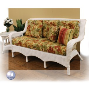 4209F - Chasco Designs Salinas Sofa