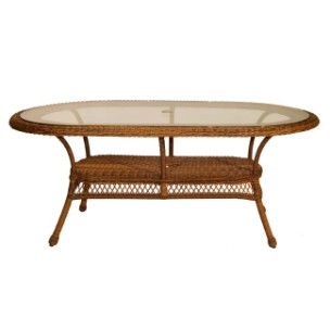 "4178DT72 - Chasco Designs Sanibel 42"" x 72"" Dining  Table"