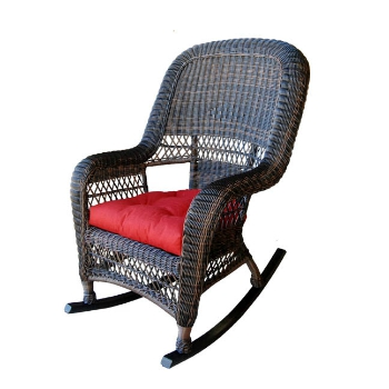 4178R - Chasco Designs Sanibel Rocker