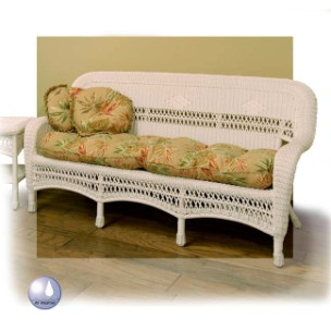 4178F - Chasco Designs Sanibel Sofa