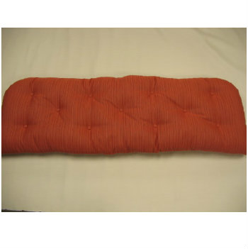 200S Cushion - Standard Wicker Sofa Replacement Cushion